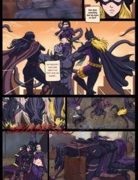 -Shadow Reaper