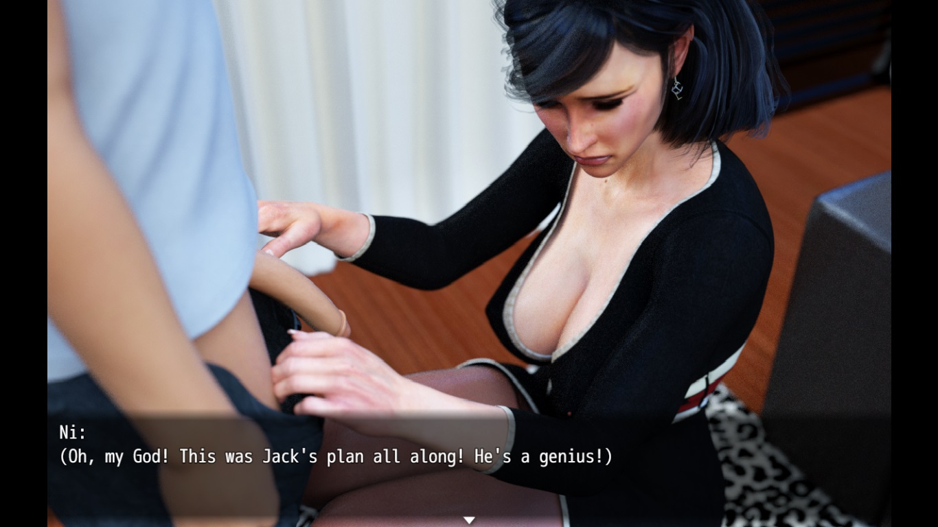 Icstor Incest - Taboo Request - part 4