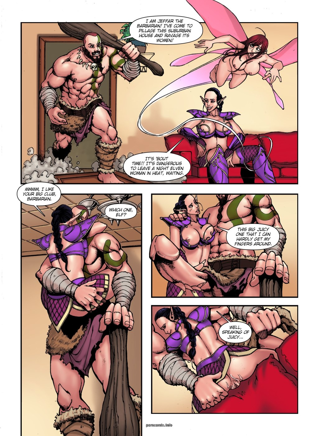 ExpansionFan- Roleplayin\' 01