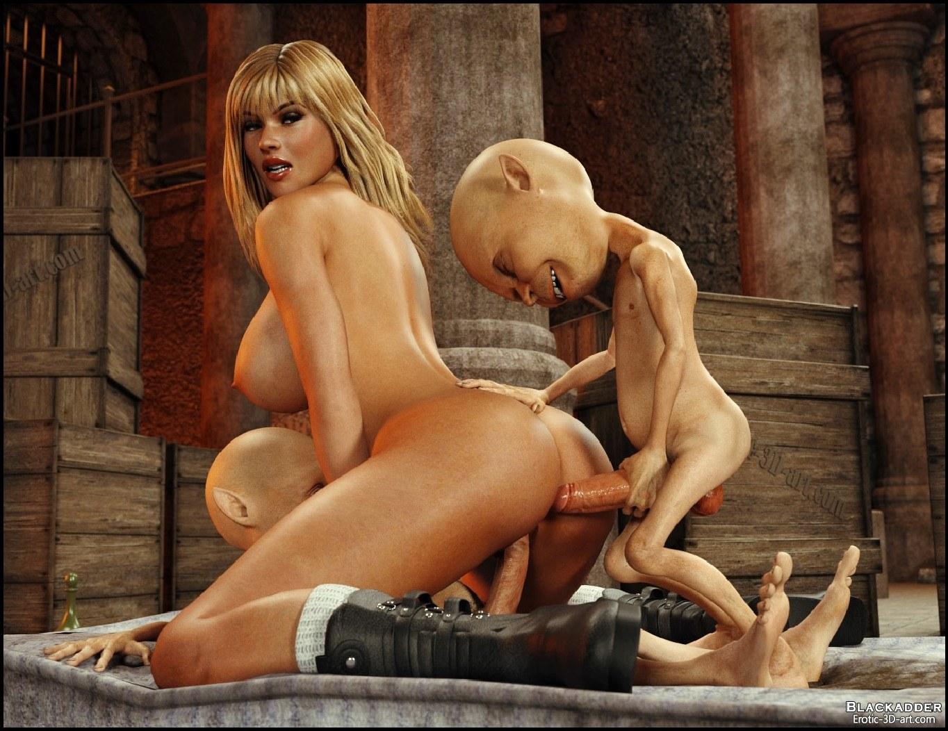 Секс с монстрами video, Секс мульт с монстрами - порно видео онлайн, смотреть 11 фотография