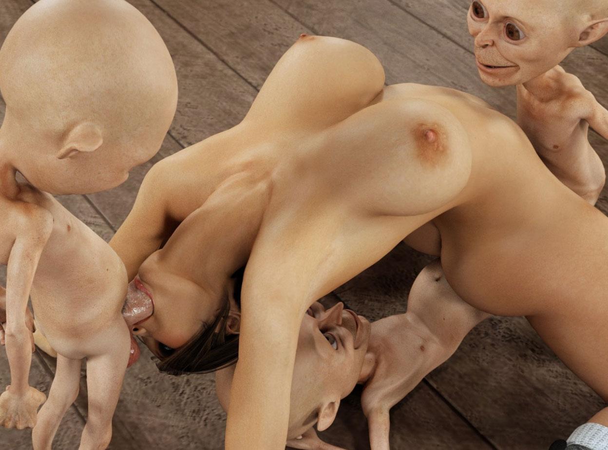 Rape fantasies free video nude movie