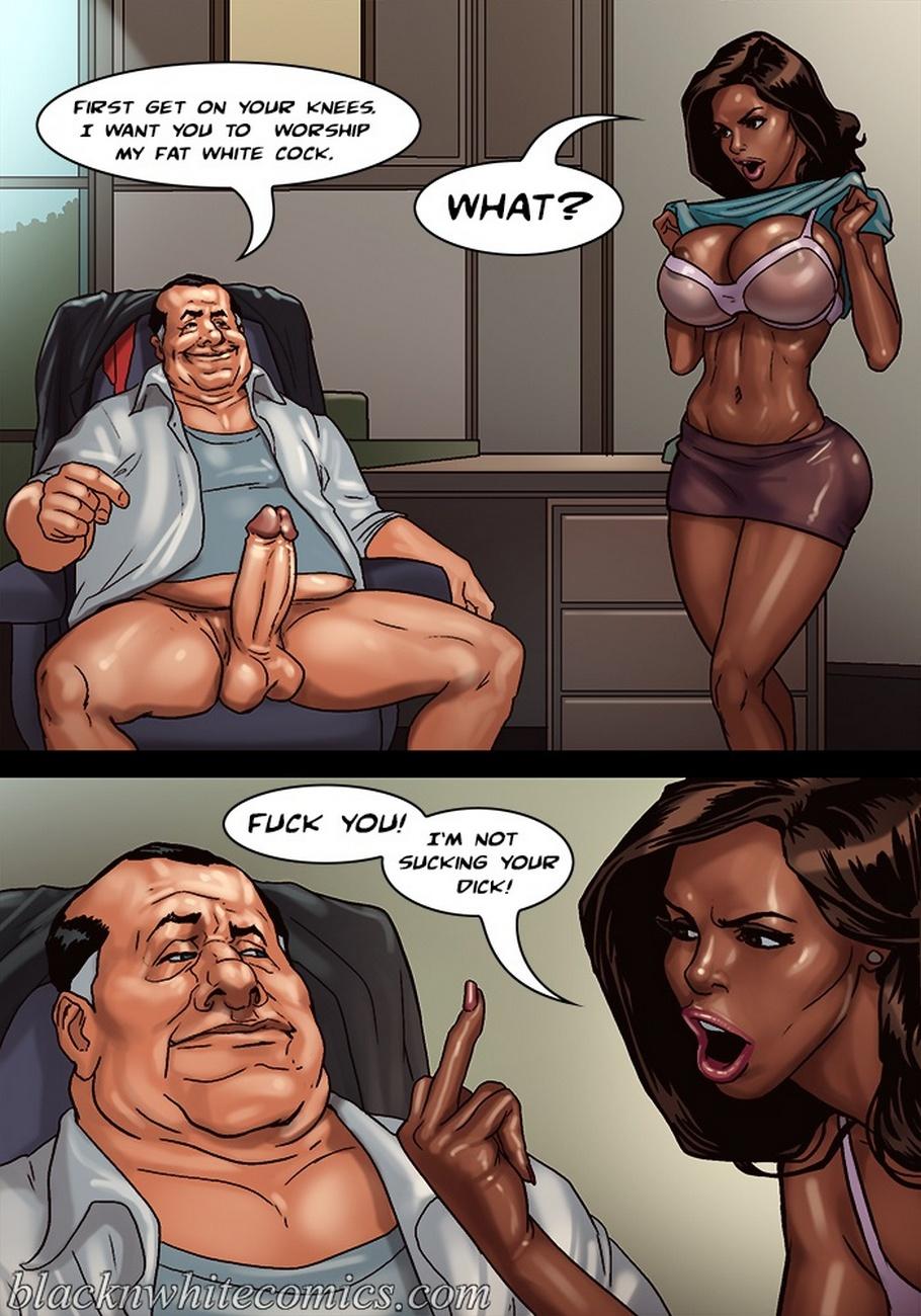 секс фото наруто комикс