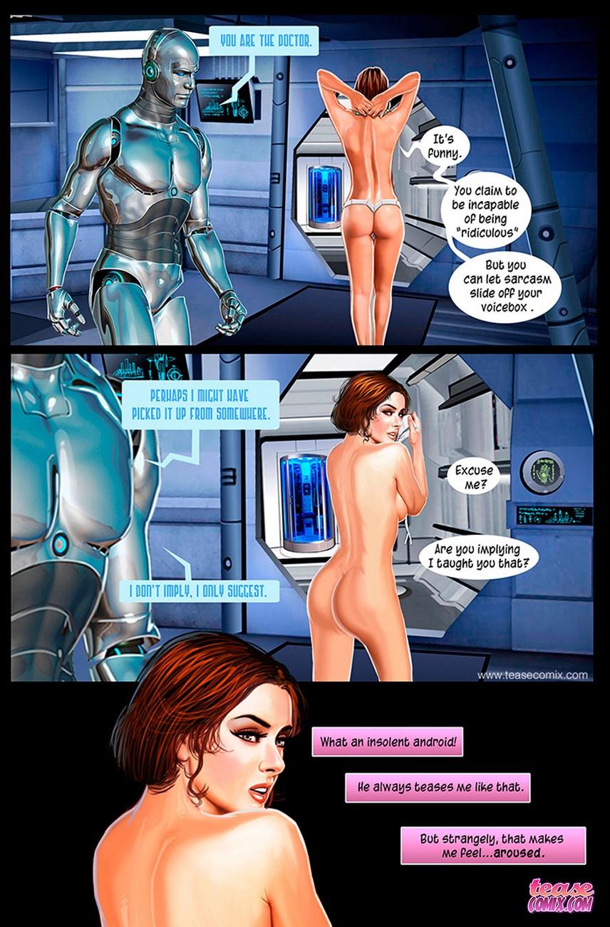 Livia Lust 1
