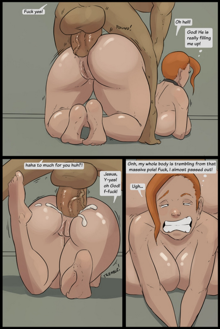 Makoto - The Massage Experience