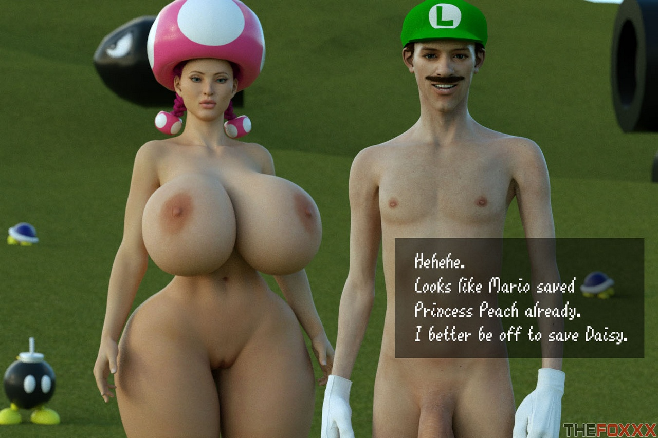 The Anal Plumber 2 - part 2