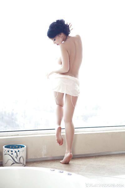 фото ванна