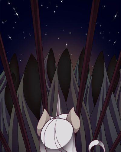 [Snow-shine] Magical Unicorn Sex Adventure [Ongoing] - part 5