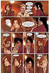 [Shiniez] Sunstone - Volume 4 [Digital] - part 4