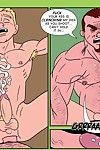 Daddy\'s House [Twinks] [Gay] [Studs] [Hunks] [by: Atomic] [Fratboys]